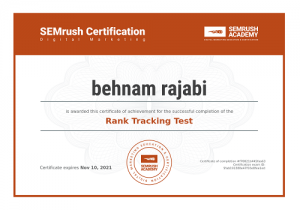 rank-tracking-test
