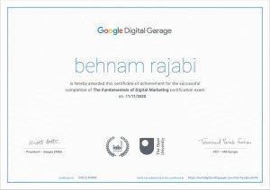 the-fundamentals-of-digital-marketing